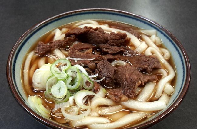 上田肉うどん.jpg