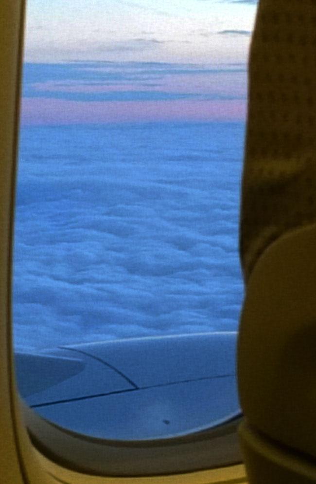 九州飛行機.jpg