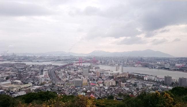 北九州.jpg