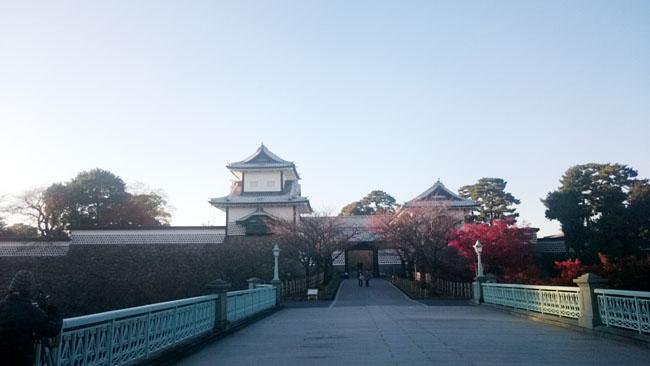 金沢城.jpg