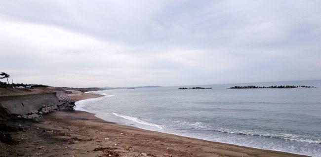 金沢日本海.jpg